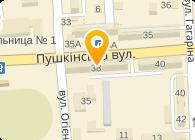 "ООО ""Технопарк-Н"""