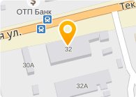 інтернет-магазин «Ром-Мебель»