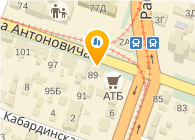 ООО «Автоконс»