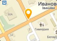 "Ф/Х ""АгроДнепро-Буг"""