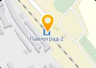 """Шарокрут"""