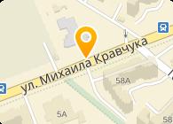 """Інтернет магазин """" Іванна"""""""