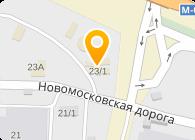ООО Трейдопт маркет