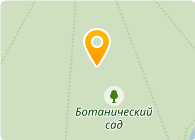 """ООО """"Внешагрогрупп"""""""