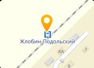 Частное предприятие ЧТУП «Леди-РОЗ»