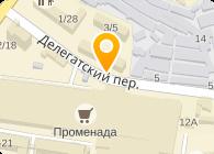 """Интернет-магазин """"Zamorozka"""""""