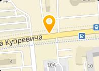 """ООО """"Тэсмапром"""""""