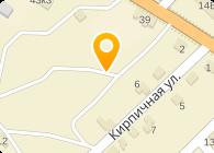Слонимский филиал Гродненского ОПО