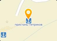Лешинскас, КФХ