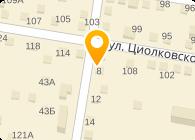 Дроздова А. В., ИП