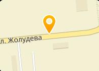 АкАнКард, ООО
