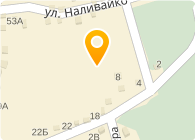 """ООО """"Ореховая компания"""""""
