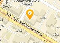 АТЛАНТ-СТРОМ