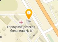 """ПП """"Агро-ТЕК"""""""