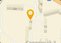 Карамышев,ЧП