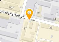 """ООО """"Бионит Груп"""""""
