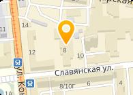 Исток-Автозапчасть, ООО