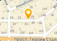 """Интернет-магазин """"Частный дворик"""""""