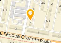 Автотехком, ООО