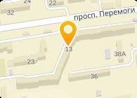 АГРО-СТРОЙ 2, ООО