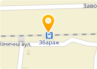 Сельскохозяйственное общество СЛАВУТИЧ, СООО