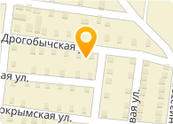 Торяник С.В., СПД