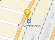 ГиперРост, ООО