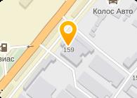 Косенко, СПД
