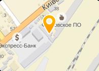 Кормушка, СПД