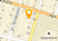 Петрий магазин Кормушка, СПД