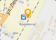 Кременчугская овощная фабрика, ООО