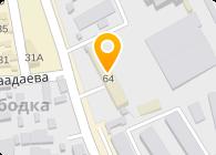 Аркона_Агро, ООО
