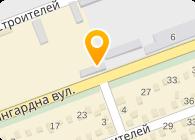 Виштаченко, ЧП