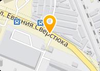Бейо Украина, ООО