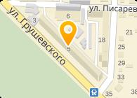 ФЛ Евтушенко, СПД