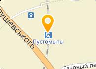 Малиновка, ФГ