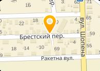 Чеснок Украина, ФХ
