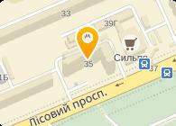 Финстар, ООО