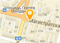 Марценюк, ЧП