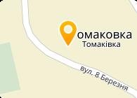 Торговый Дом Семейкино, ООО
