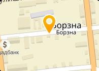 Горбаченко А.Г., ЧП