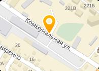 Ивано-Франковский птицекомбинат, ОАО