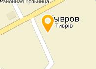 Агро-Еталон, ООО
