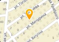 VDS (ВДС), ООО