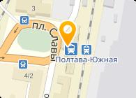 Гаврилов, ЧП