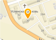 Кобицкой, ЧП