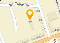 Сидоркова Л.Л., СПД (Зеленая планета)