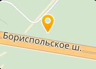 Олейник, СПД (Терруар)