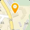 Интернет-магазин Национального ботанического сада им. Н. Н. Гришко НАН Украины