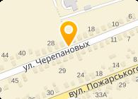 Виноград + 1000 Советов, ЧП